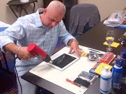 Cell Phone Repair Course Ottawa